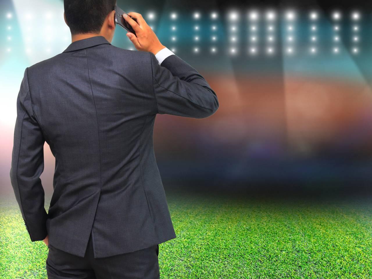 corso_manager_sport