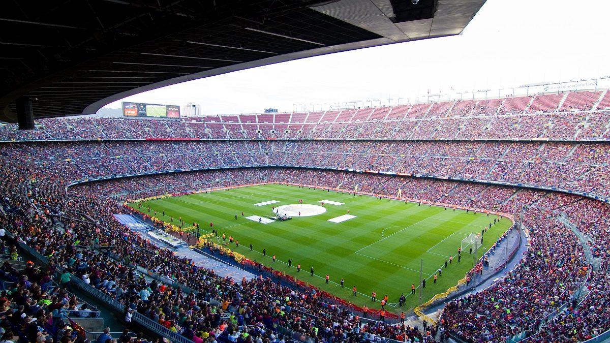 gli stadi più strani del mondo associazione sportiva internazionale