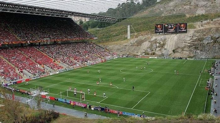 gli stadi più strani del mondo associazione sportiva internazionale 4