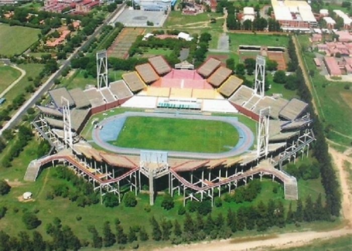 gli stadi più strani del mondo associazione sportiva internazionale 5