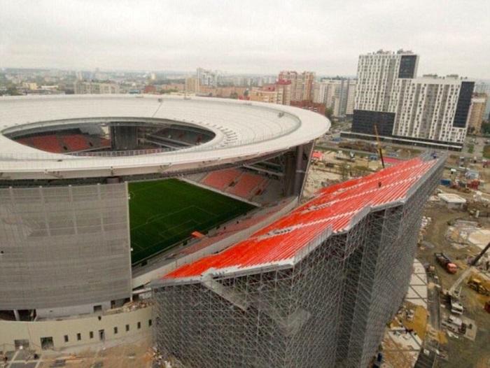 gli stadi più strani del mondo associazione sportiva internazionale 7