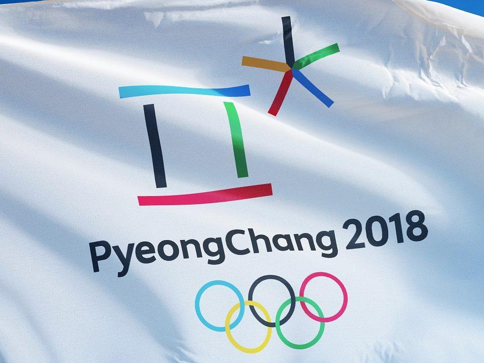 Olimpiadi invernali 2018 associazione sportiva internazionale