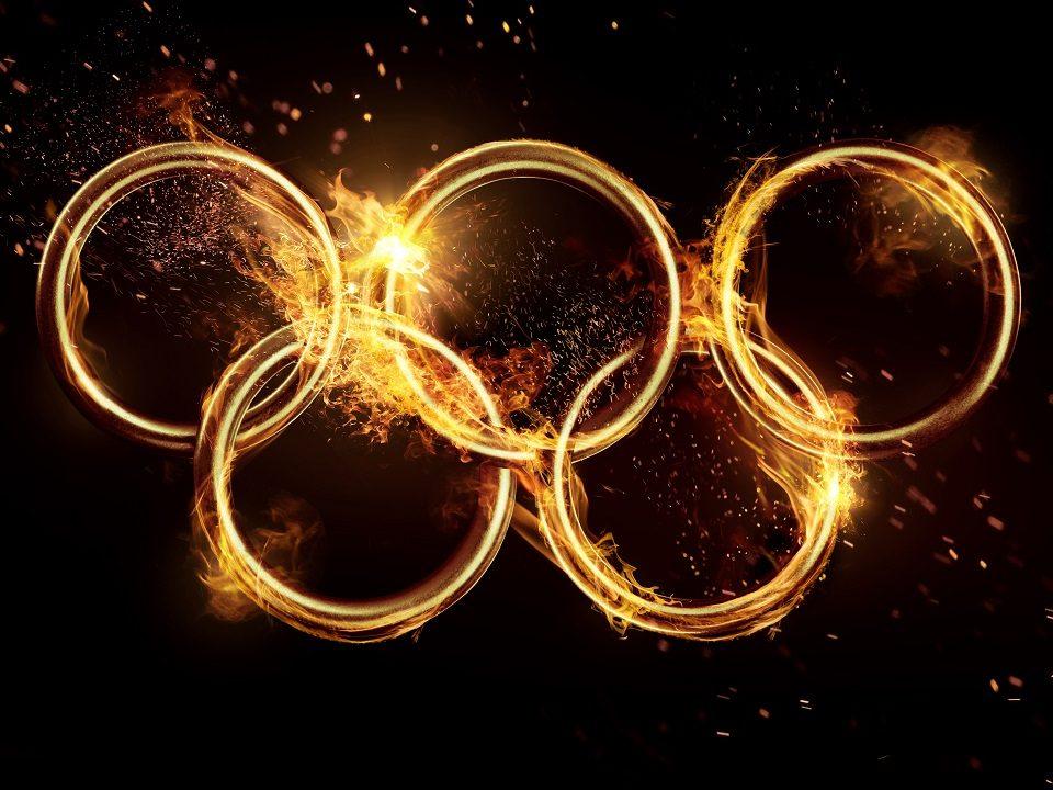 Giochi Olimpici invernali 2026