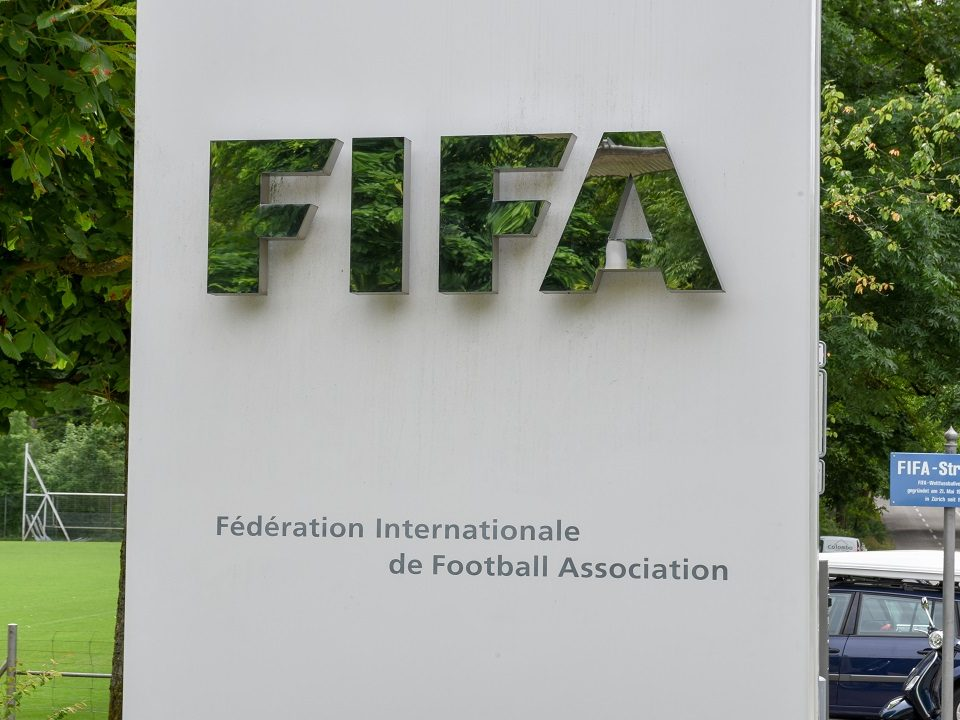 Final 8 associazione sportiva internazionale