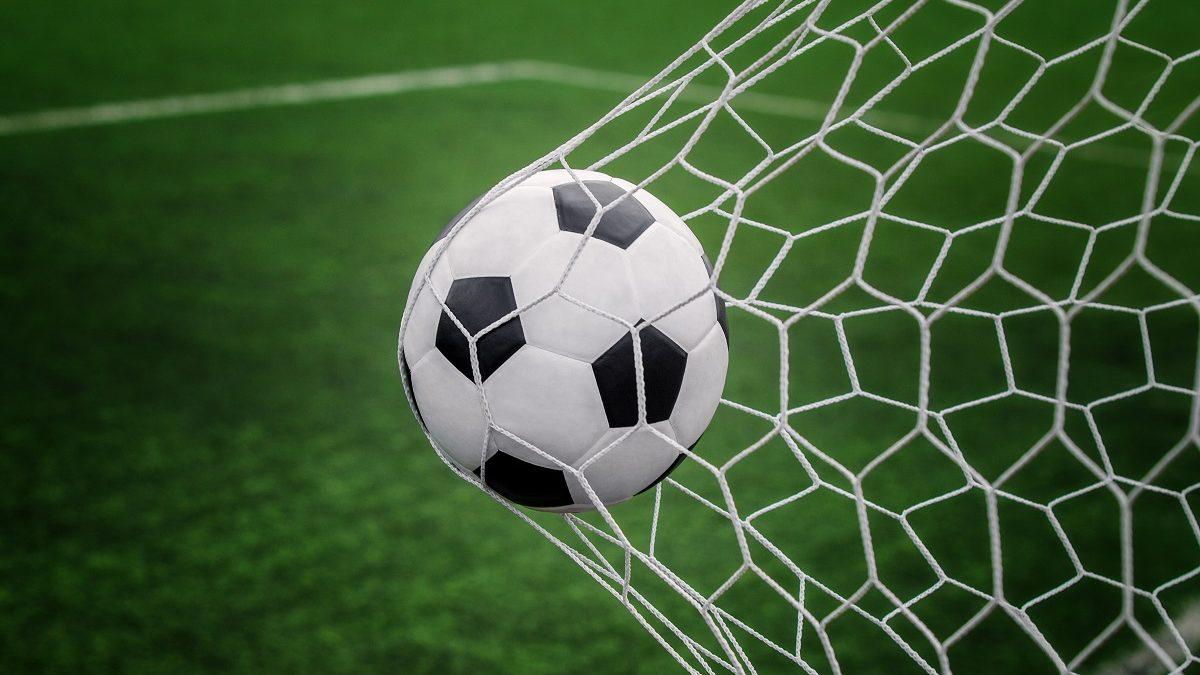 Serie A 2017-2018 associazione sportiva internazionale