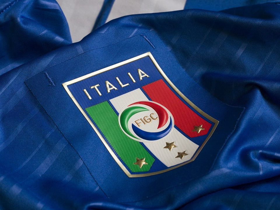 Nazionale italiana di calcio femminile associazione sportiva internazionale